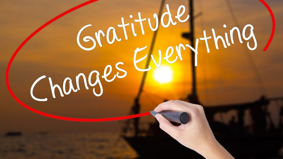 Expectations relationships, Couples Therapy NYC, best therapist in NY, Gratitude in Relationship,